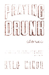 praying-drunk-cover-red-with-outline1.jpg