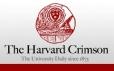 HarvardCrimsonlogo