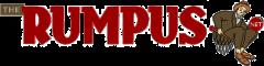 rumpus-logo_0710-a-jpg1