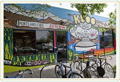 kboo-mural-001