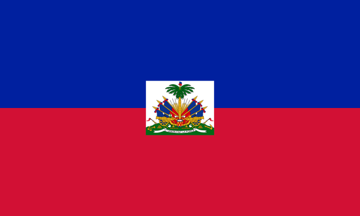 Flag_of_Haiti.svg.png