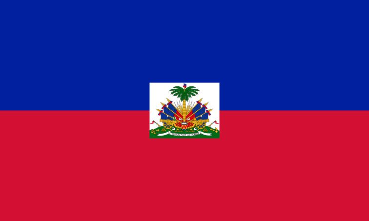Flag_of_Haiti.svg.png